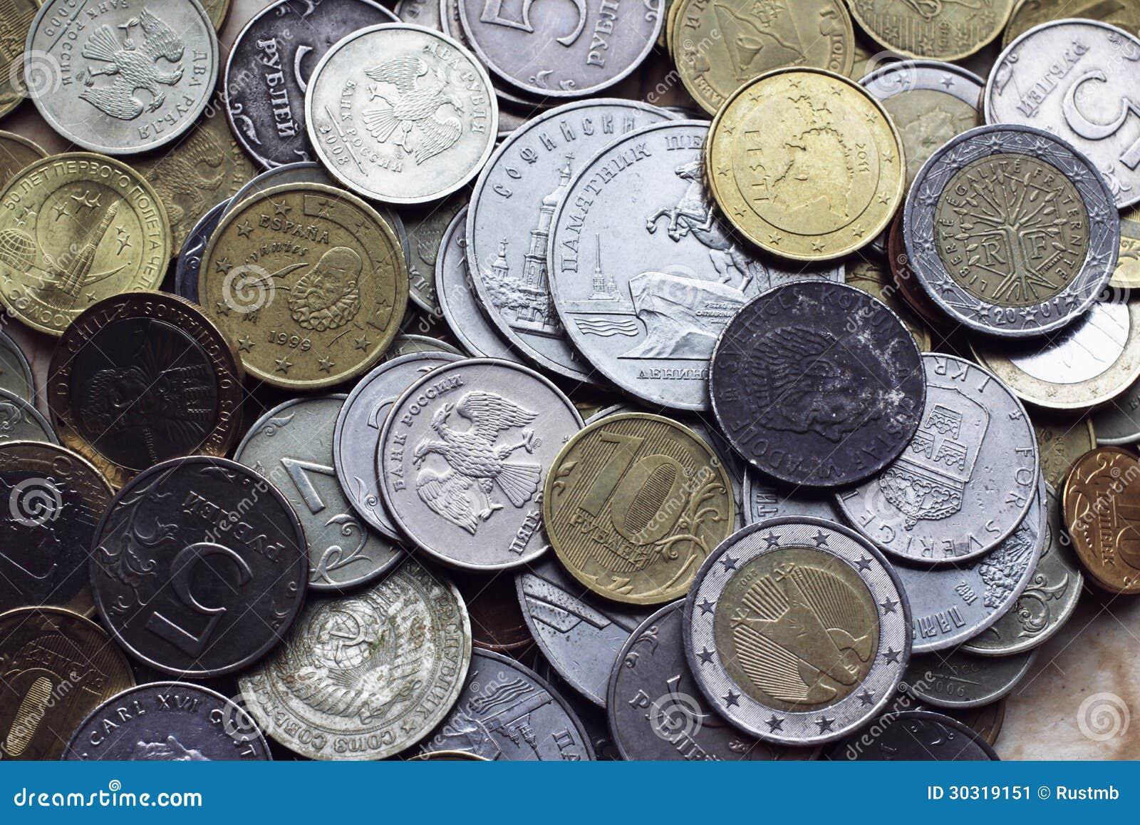 1 dollar krona марковские процессы на форекс