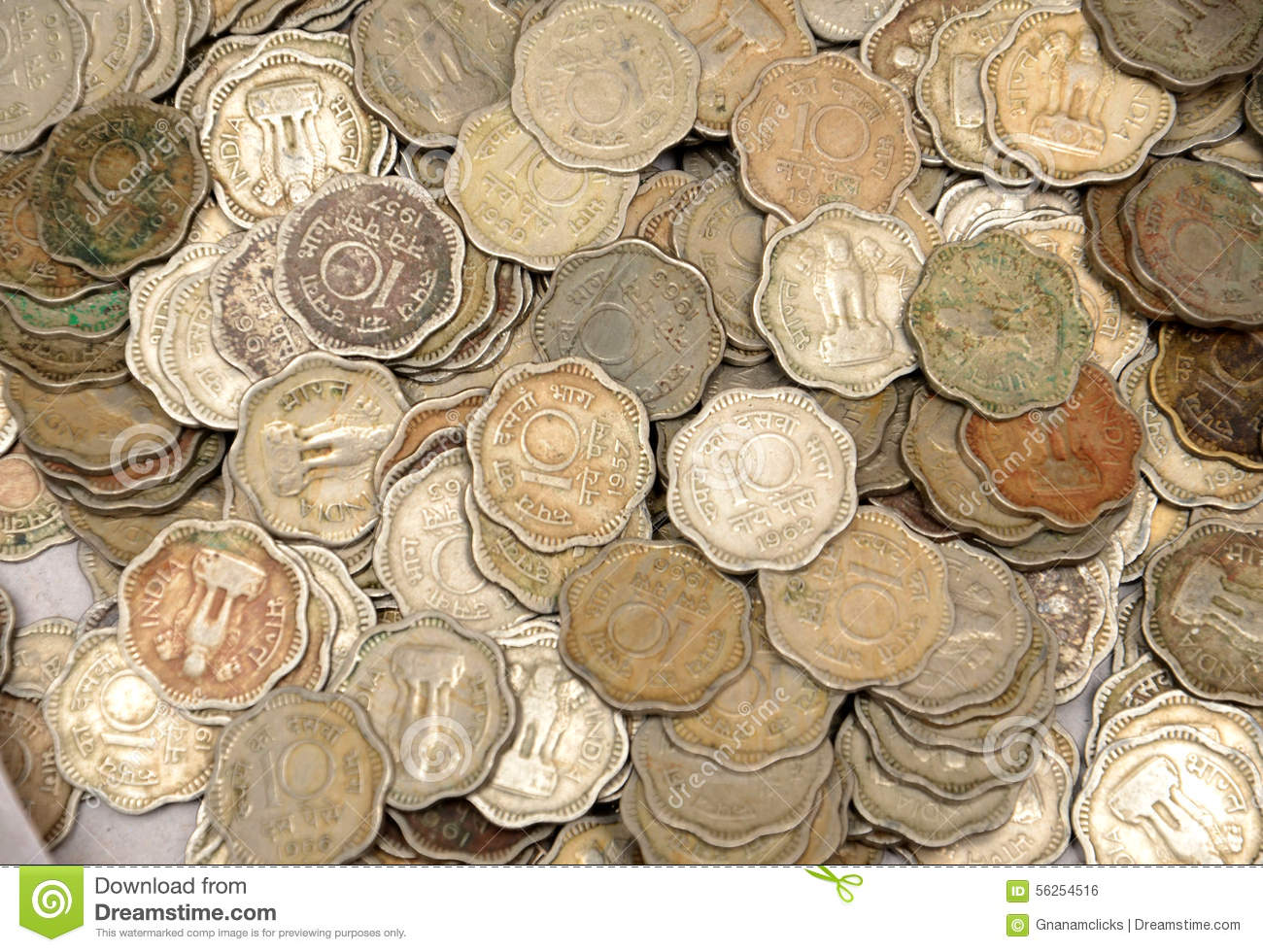 old coins stock image - photo #36
