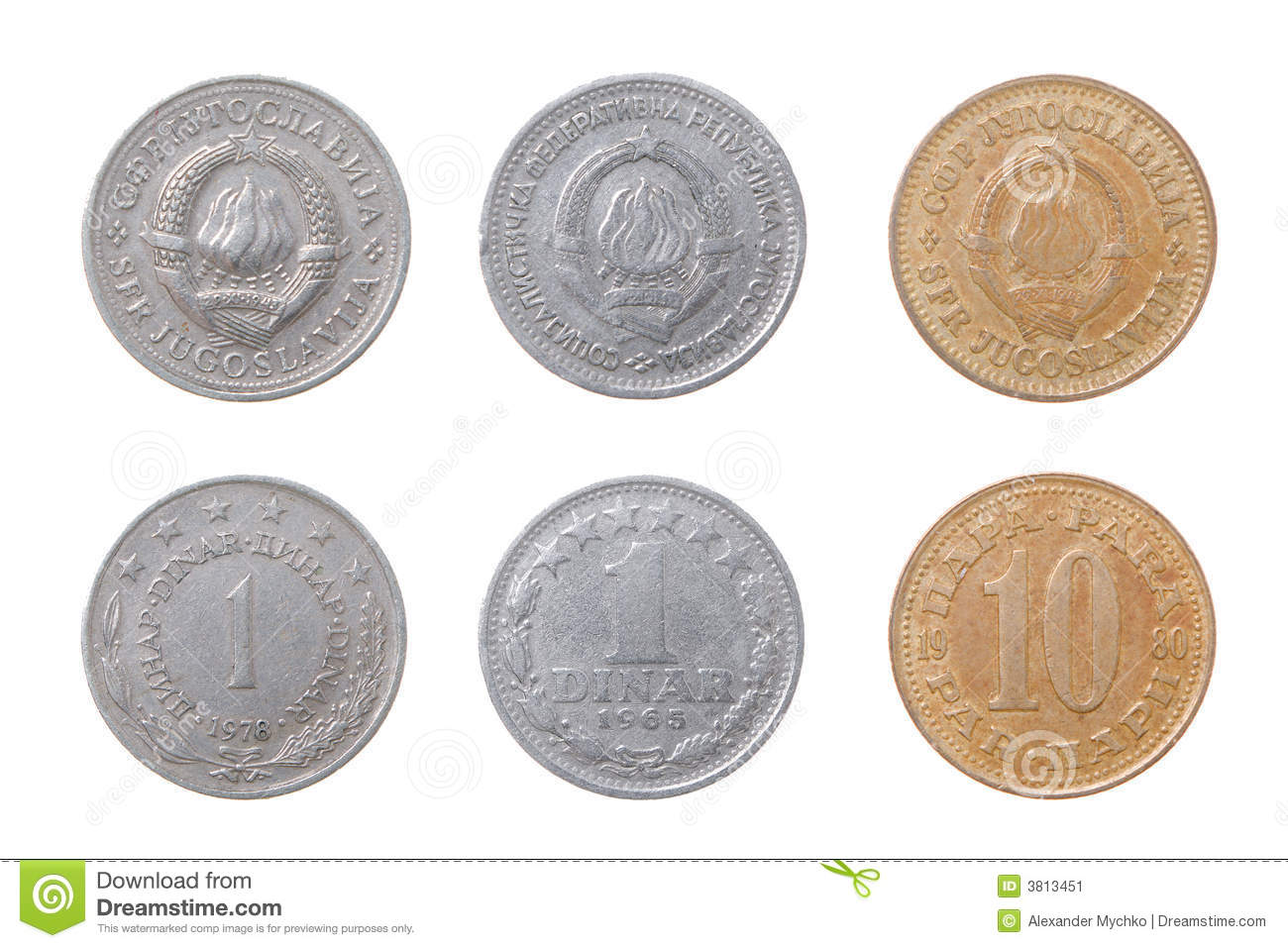 old coins stock image - photo #24