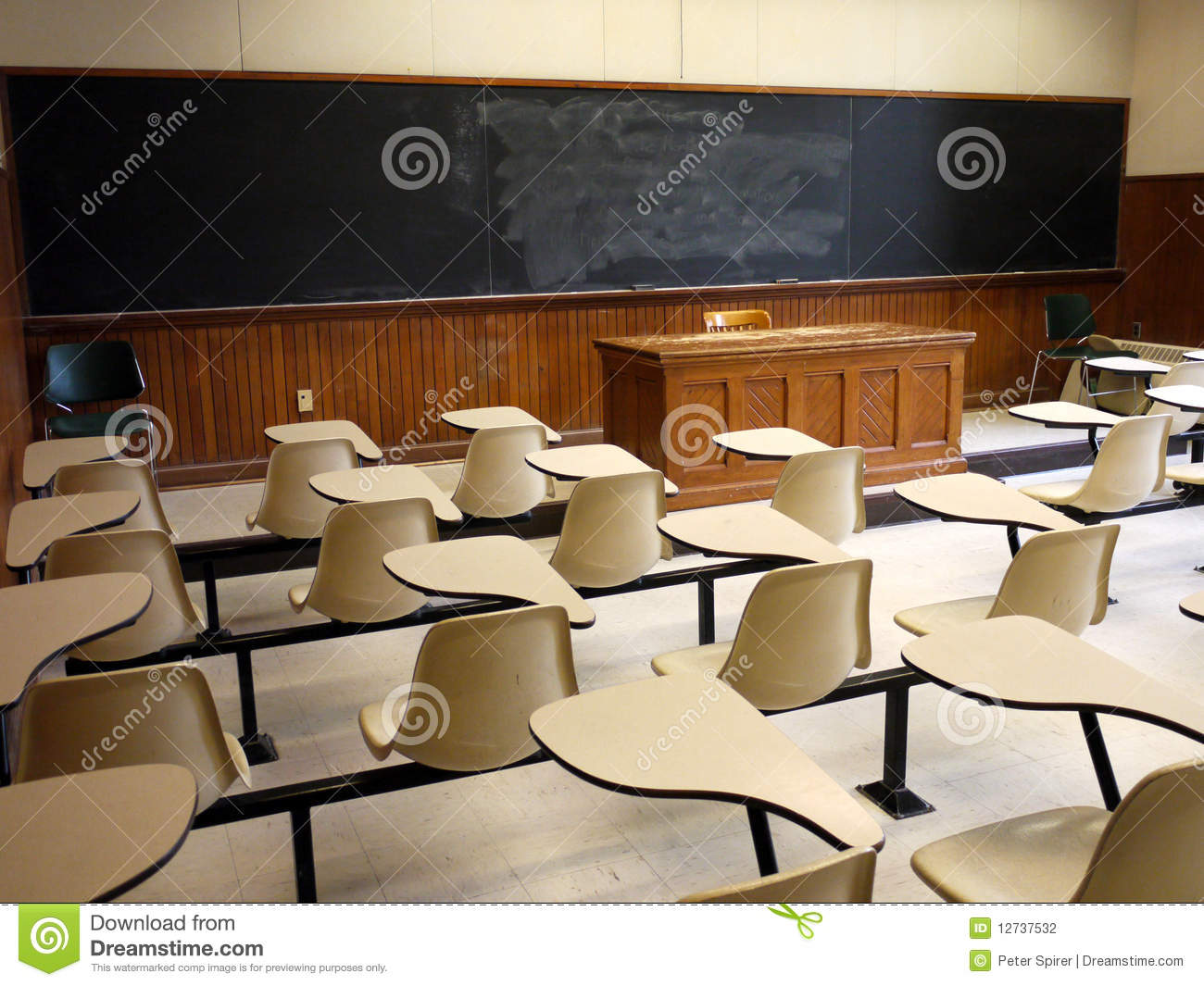 college classroom photos Central carolina community college confucius classroom 21 likes 1 talking about this the confucius classroom at central carolina community college.
