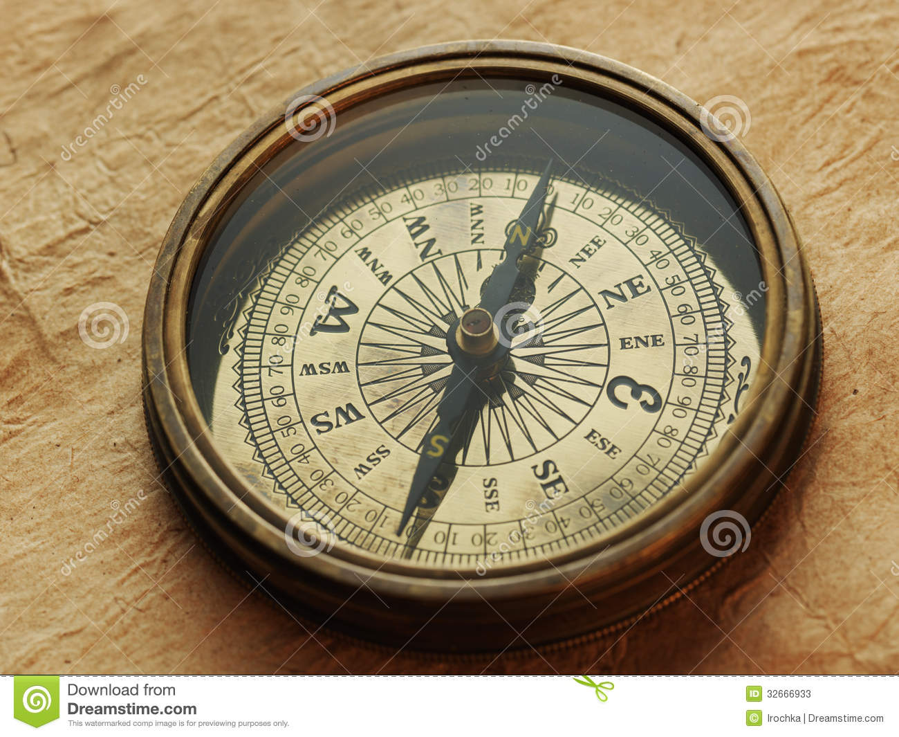 old compass wallpaper - photo #28