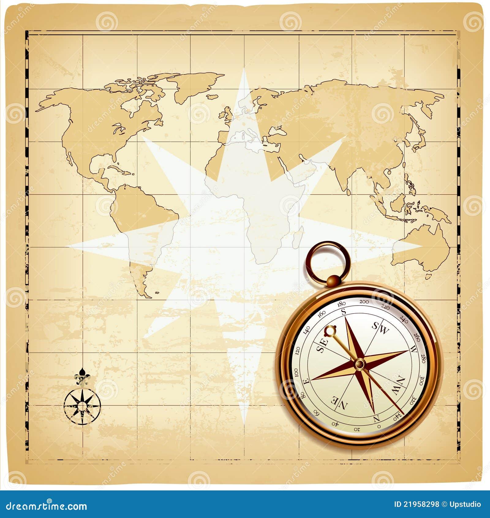 the compass of pleasure pdf