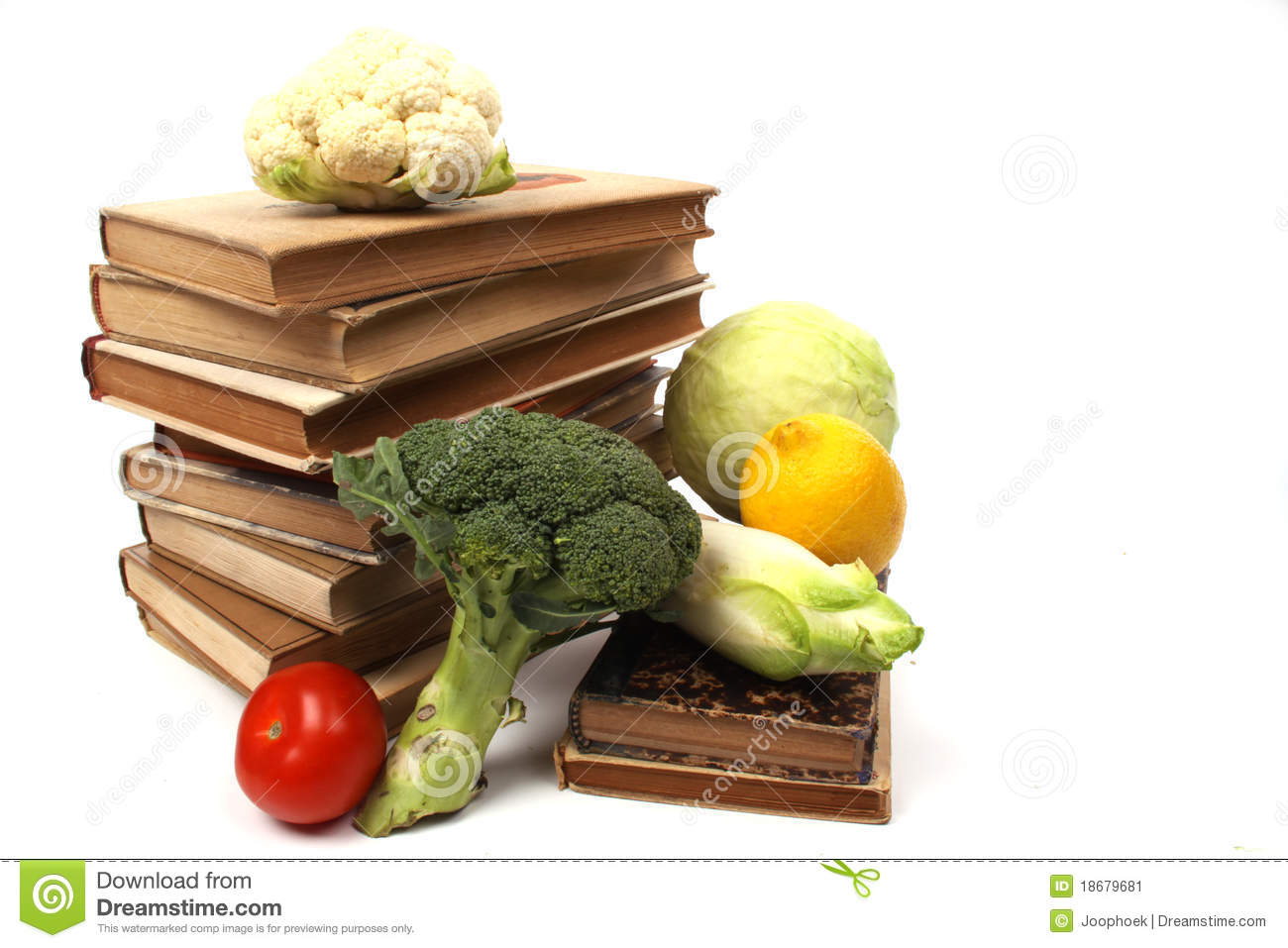 related literature of squash We would also expect decreased risk of problems related to oxidative stress since the antioxidant profile of summer squash summer squash is native to north.