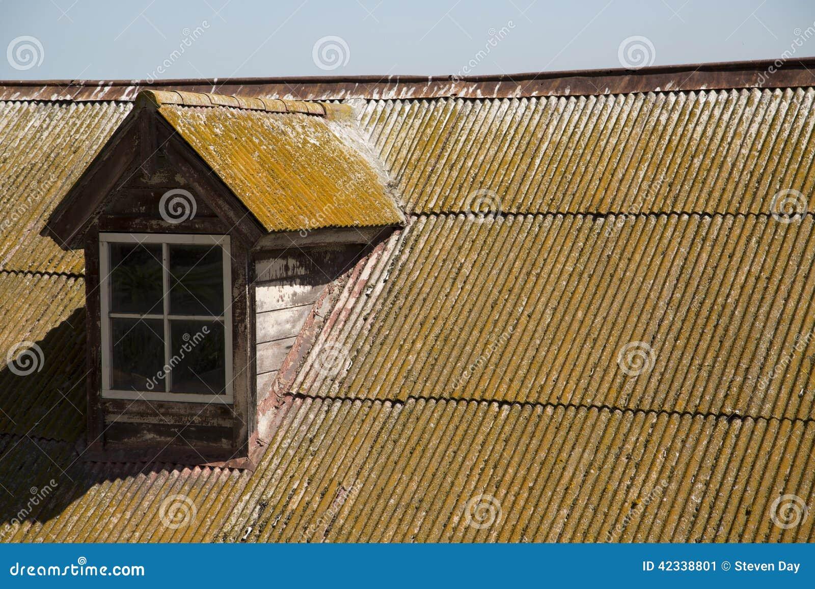 royaltyfree stock photo download old corrugated metal roof
