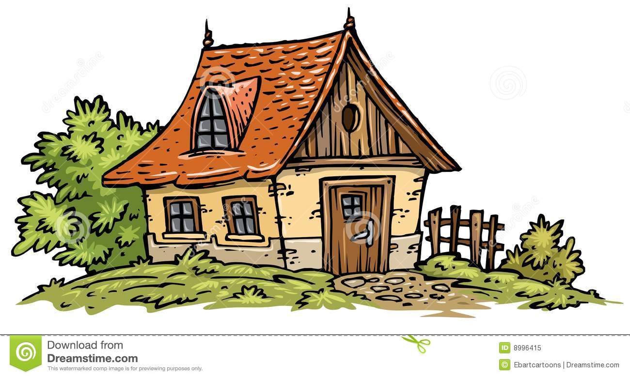 ... Clip Art moreover Acoustic Guitar Drawing. on viking house plans