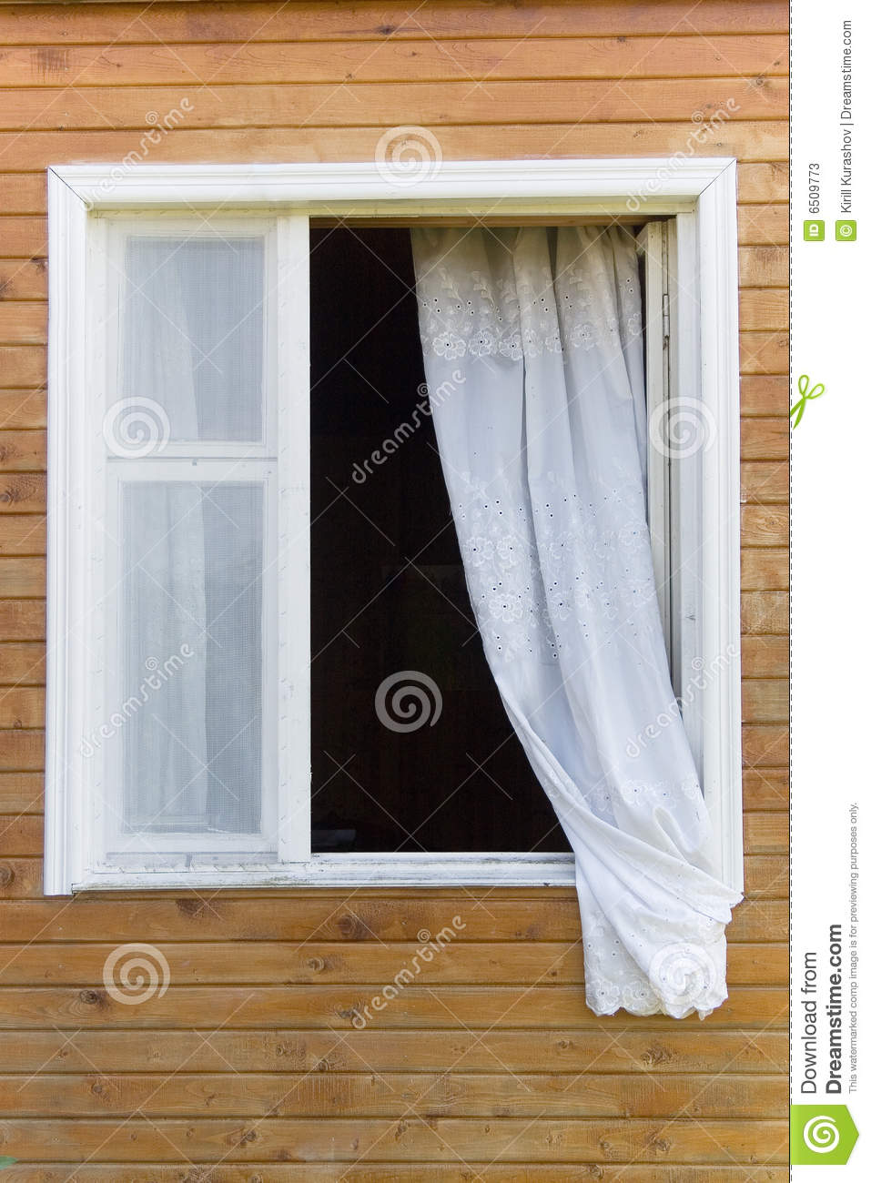 Country Style Windows : Old style window bestsciaticatreatments