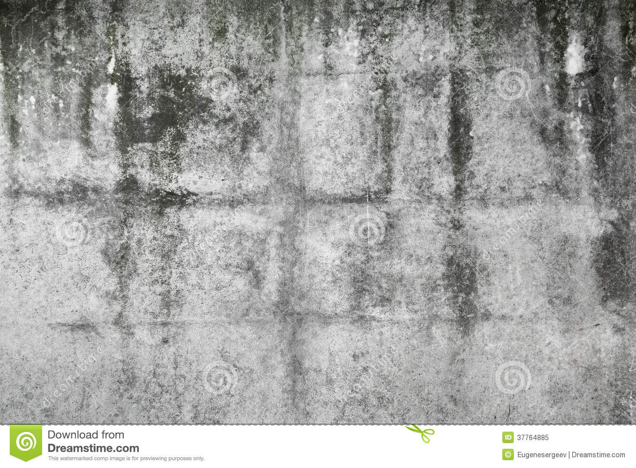 Old dark gray concrete wall texture royalty free stock for Old concrete wall texture