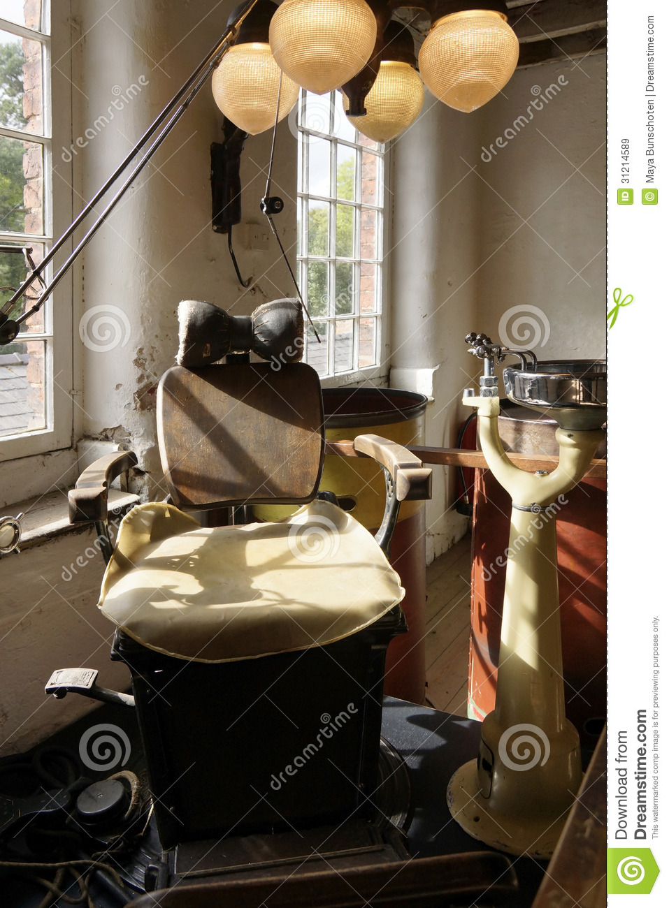 Old Dentist Chair In Quarry Mill England Royalty Free  : old dentist chair quarry mill england 31214589 Chair <strong>Clip Art</strong> from www.dreamstime.com size 957 x 1300 jpeg 396kB