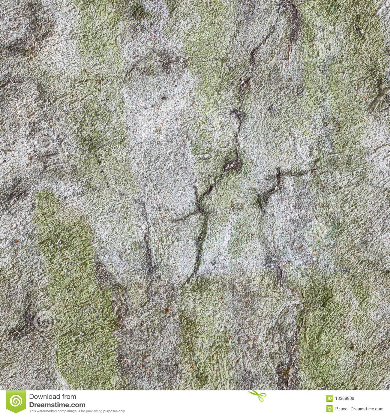 Old dirty concrete wall seamless texture stock image for Old concrete wall texture