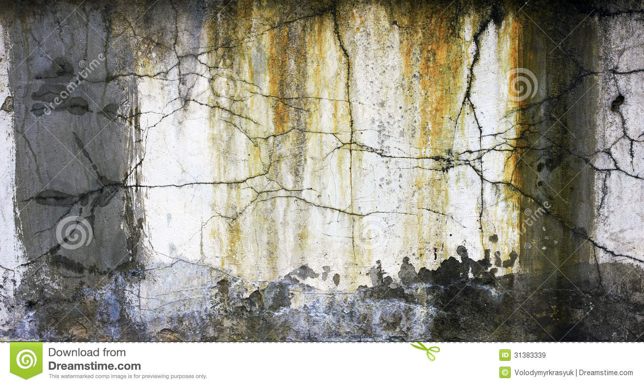 Old Dirty Wall Royalty Free Stock Images Image 31383339