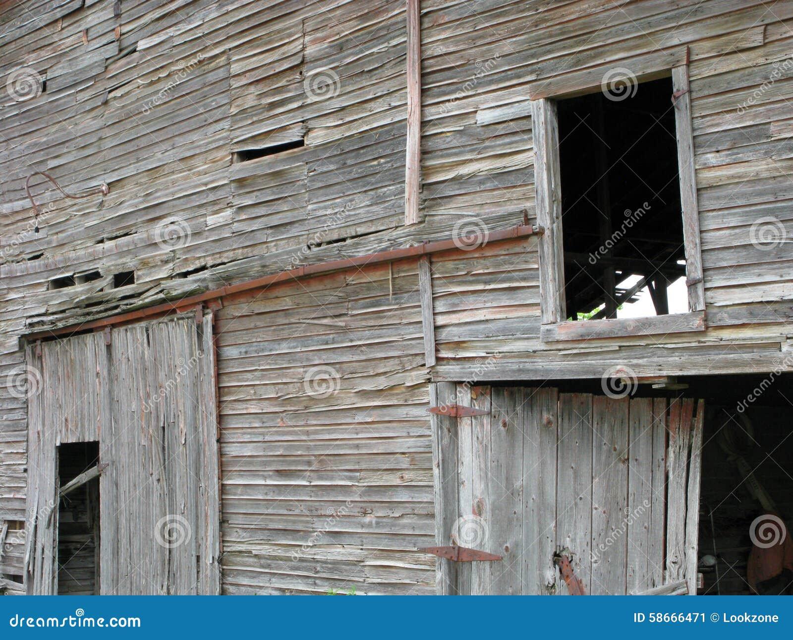paneling custom barn wood bar products woodhaven siding barns