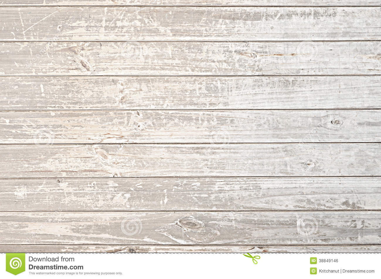 Download Old Distressed Light Wood Texture Background Stock Photo