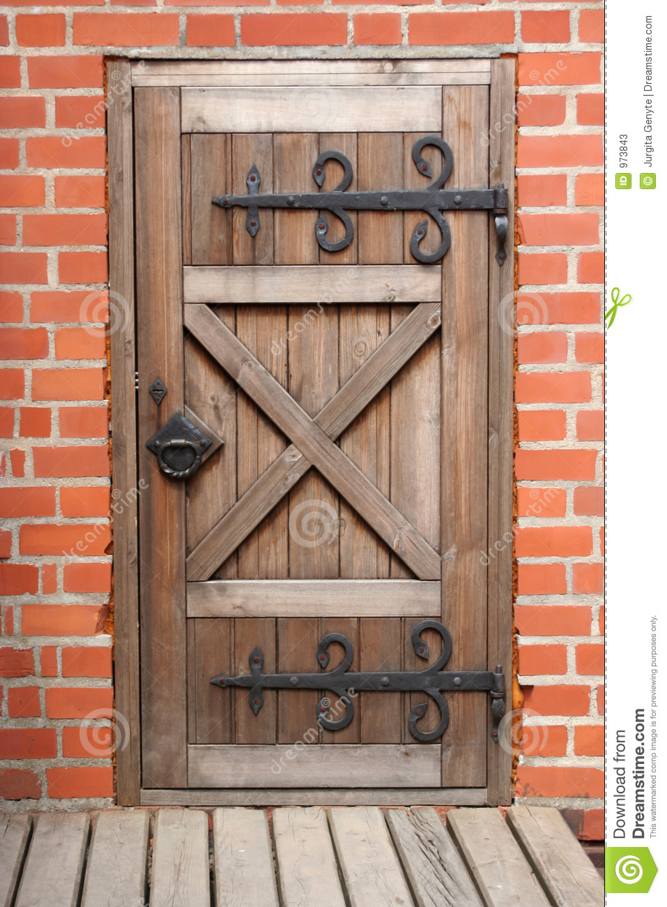 old door stock photos image 973843