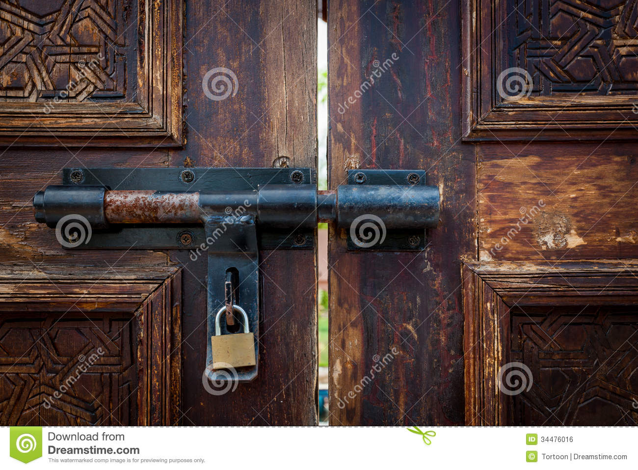 antique door locks. royaltyfree stock photo download old door lock antique locks e