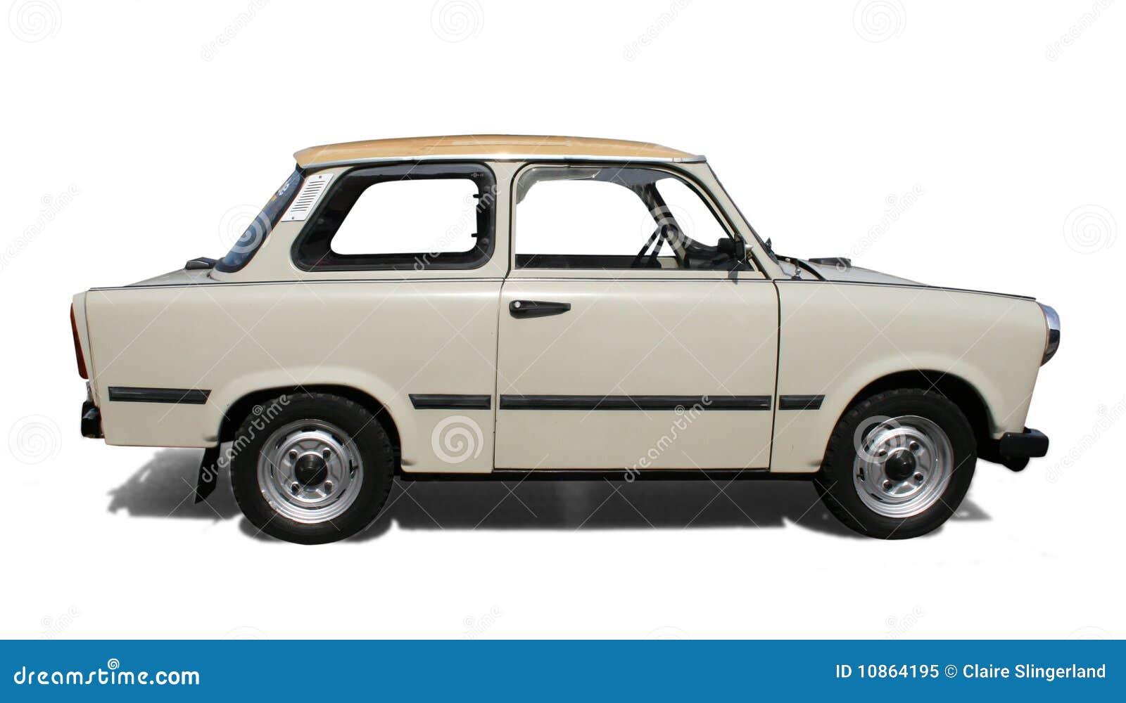 Colorful Old European Cars Model - Classic Cars Ideas - boiq.info