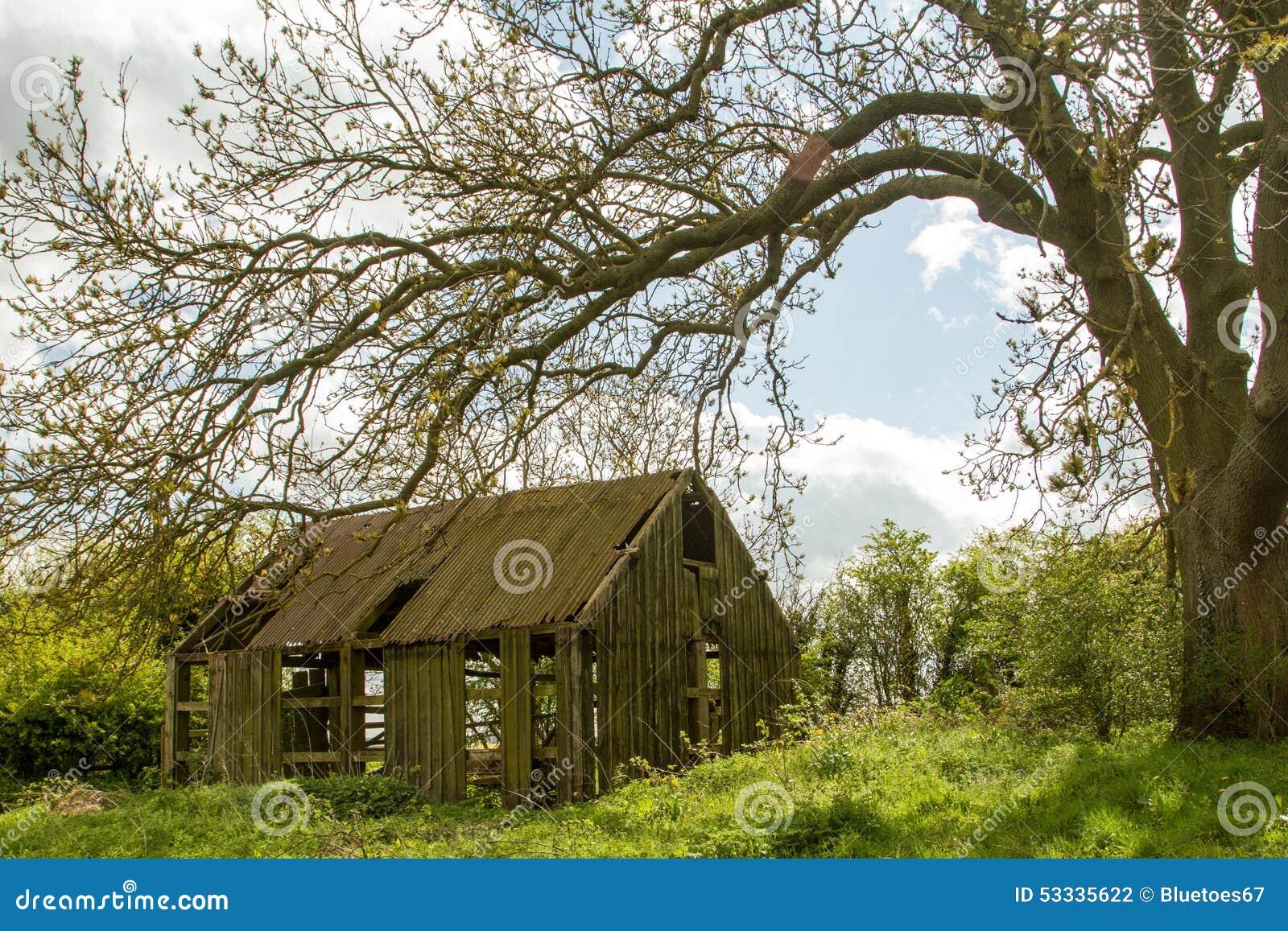 english countryside landscape old - photo #42