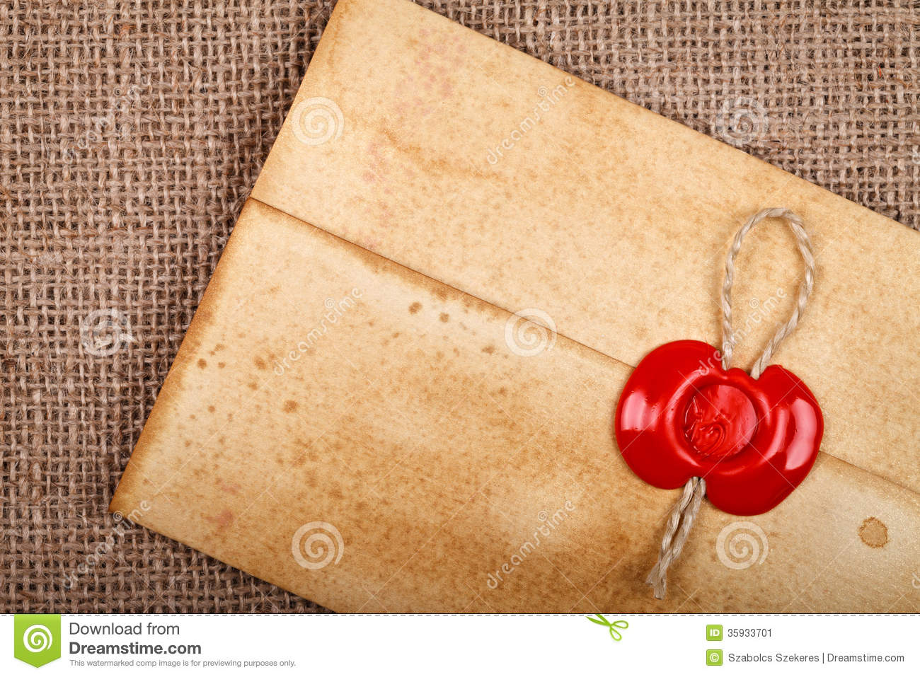 Spa Banner Rollup additionally Konigwheels additionally University Building St Etienne France likewise Some Cultures Funny Thank You Card 349ZZS6604 as well Merry christmas stickers. on gold envelope