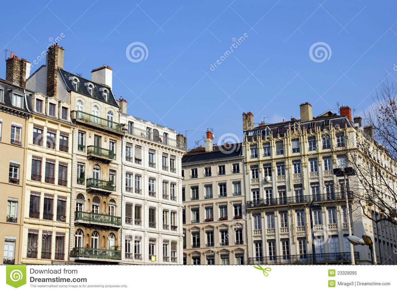 Old European Buildings Stock Image Image Of Condo Stone Math Wallpaper Golden Find Free HD for Desktop [pastnedes.tk]