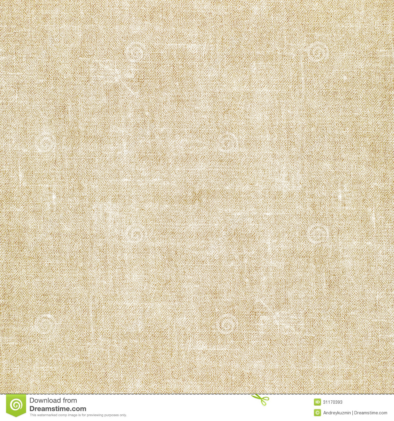 Old fabric cloth texture background stock image image for Cloth material