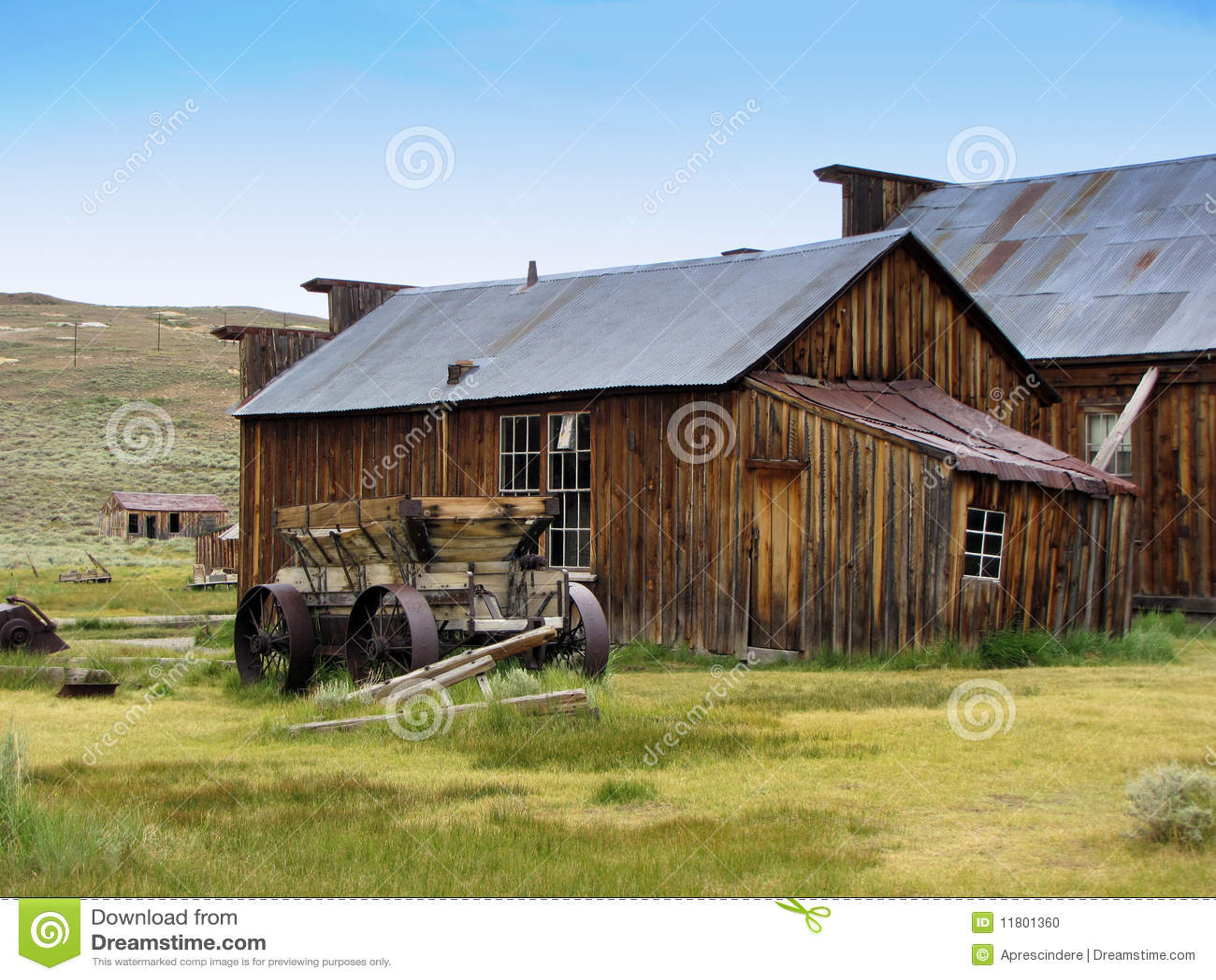 Old farm house stock photo image 11801360 for Farm house pics