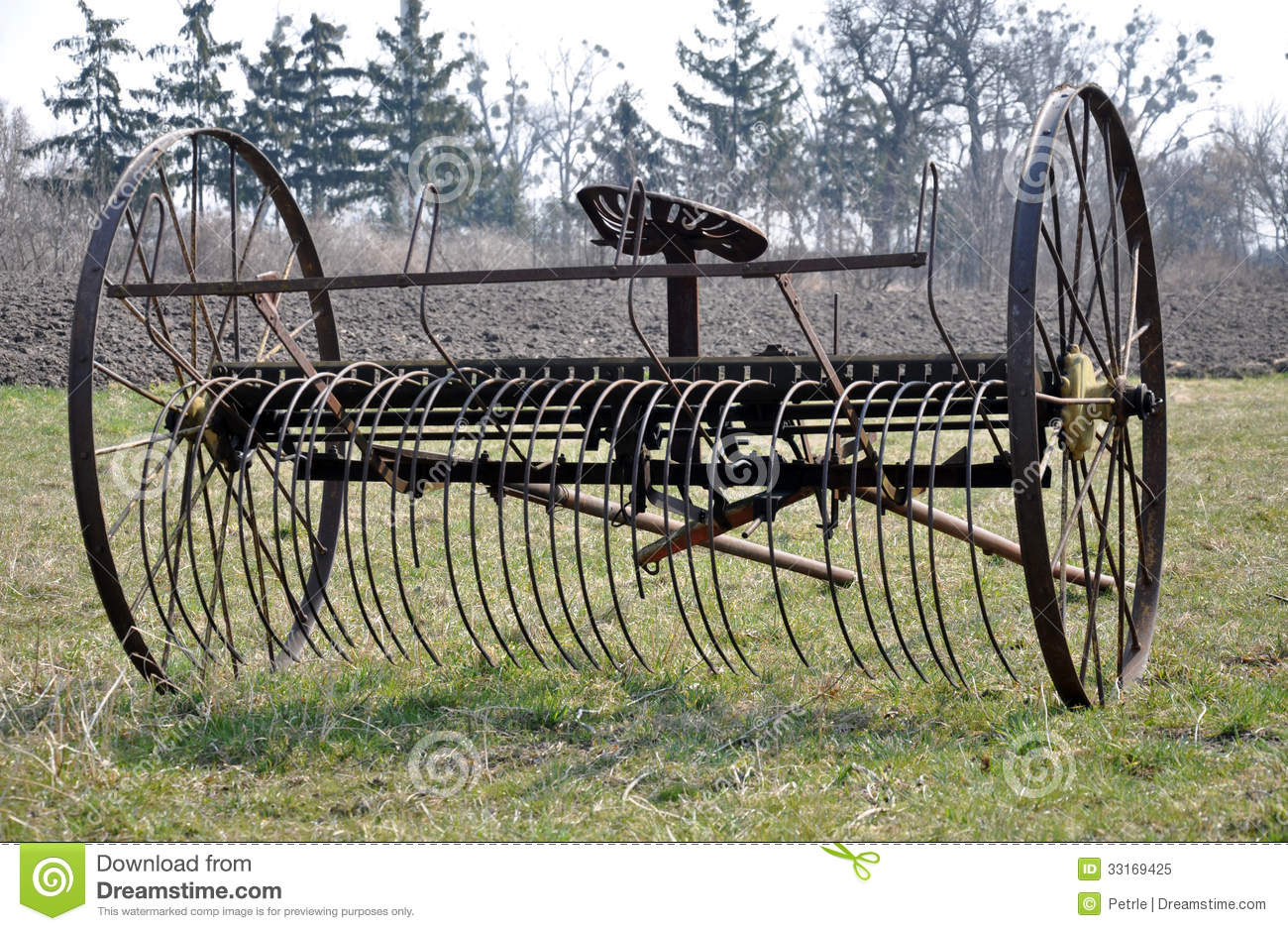 3 540 Old Farm Plow Photos Free Royalty Free Stock Photos From Dreamstime