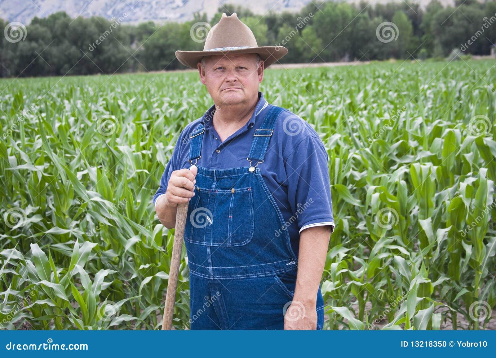 old farmer working in his fields stock photo image 13218350 bulldozer clipart free bulldozer clip art black & white