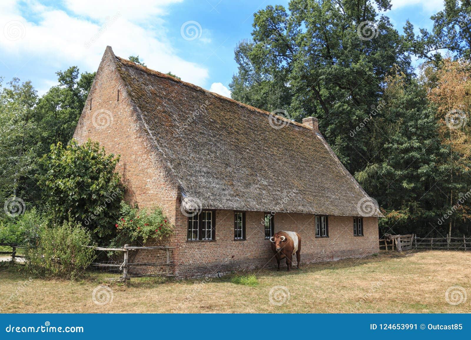 Belgian Farmhouse Photos Free Royalty Free Stock Photos From Dreamstime