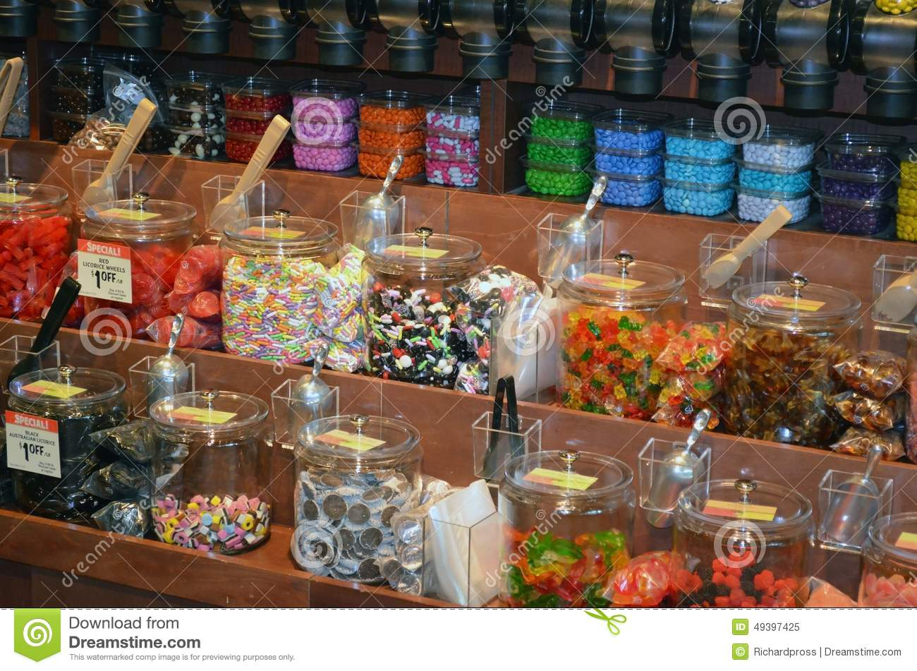 royaltyfree stock photo download old fashioned candy