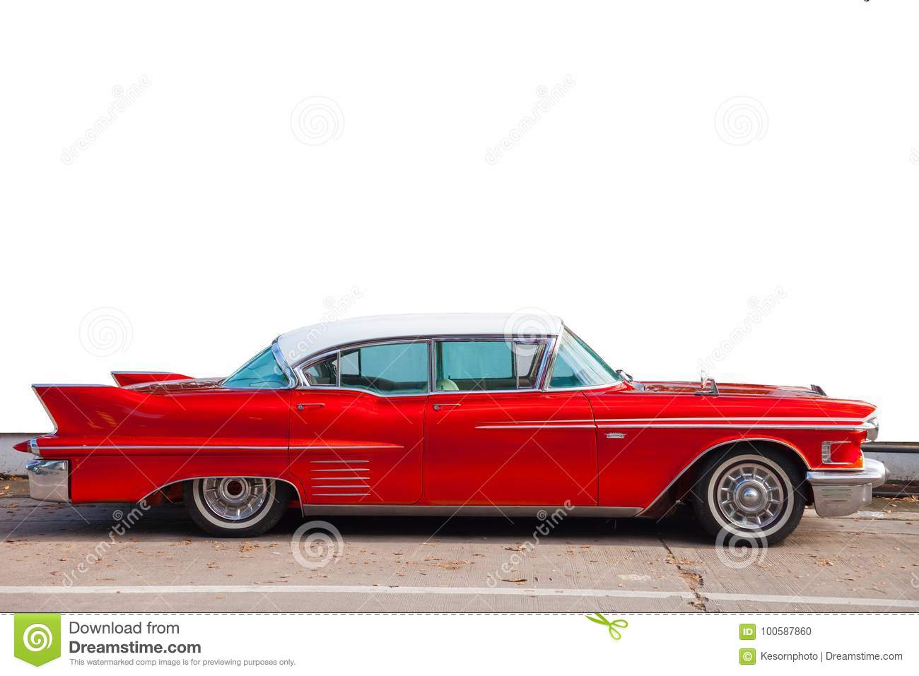 Old Fashion Cars >> Old Fashioned Cars That Used To Be Popular Before Stock
