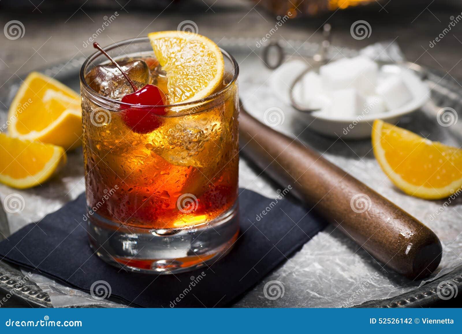 Old Fashioned - Wikipedia 40