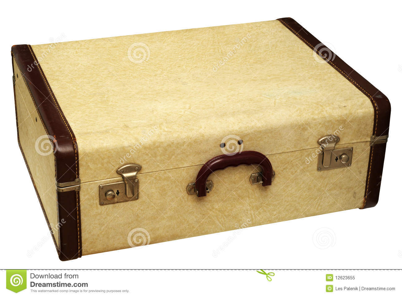 old fashioned suitcase royalty free stock photo image suitcase clipart free suitcase clipart open
