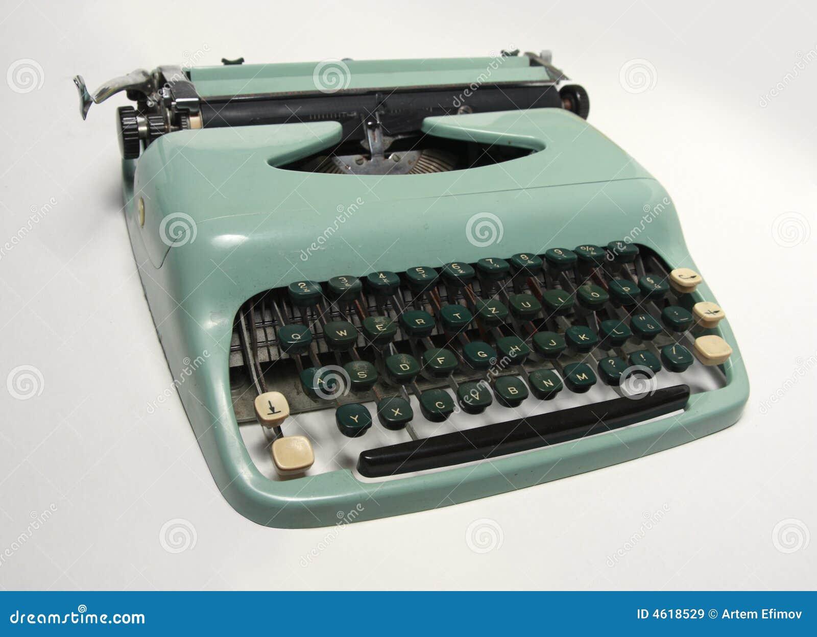 Typewriter  Wikipedia