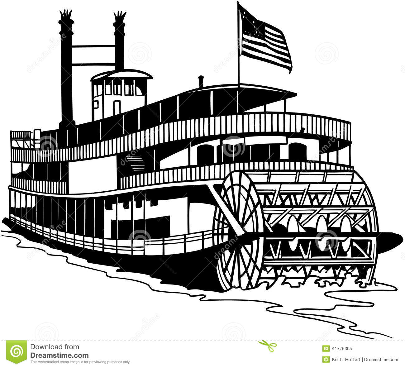 clipart ferry boat - photo #14