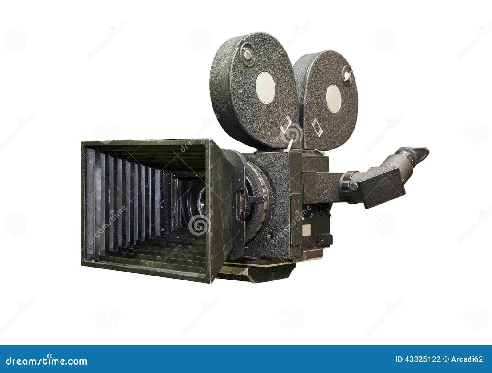 Vintage Movie Cameras eBay