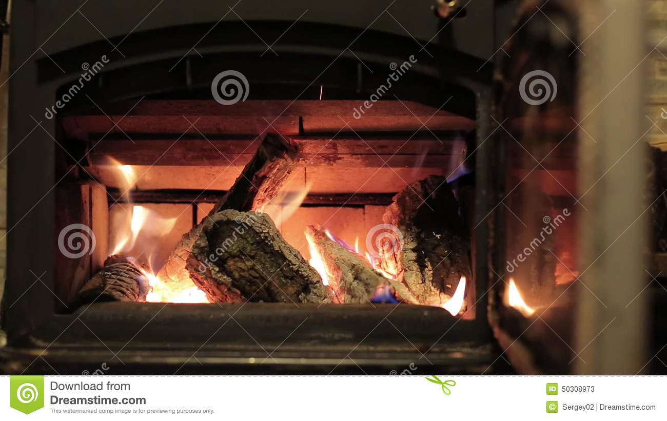 scary fireplace pictures 18 u0027spooktacular u0027 halloween ideas for
