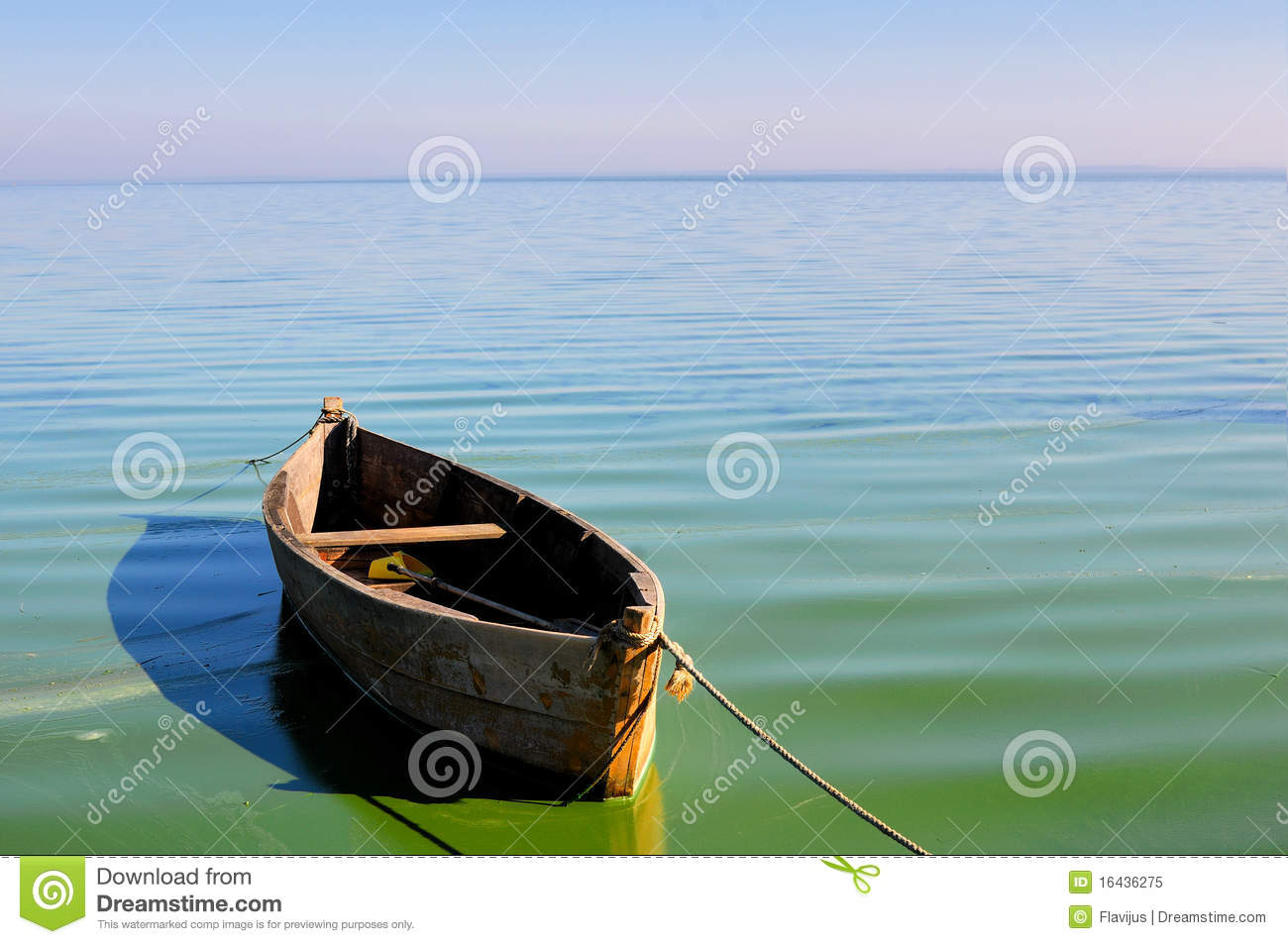 Old fishing boat royalty free stock photo image 16436275 for Fishing times free