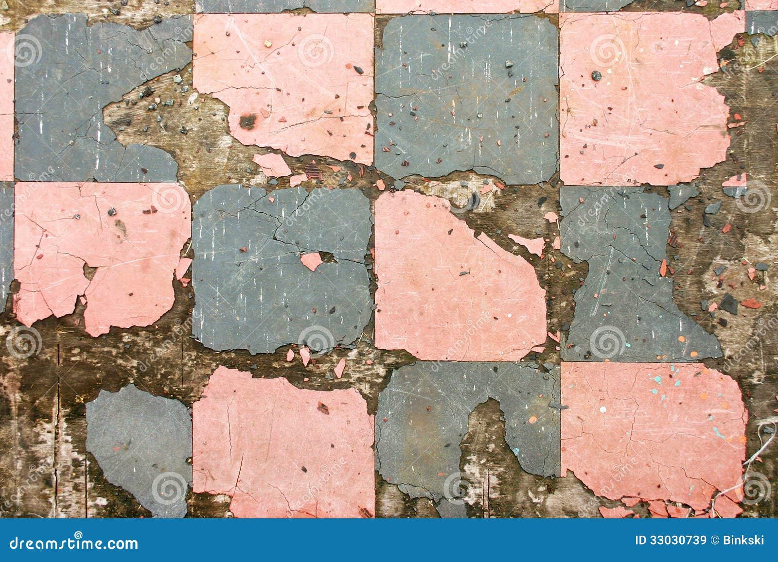 Floor Tiles Old Floor Tiles