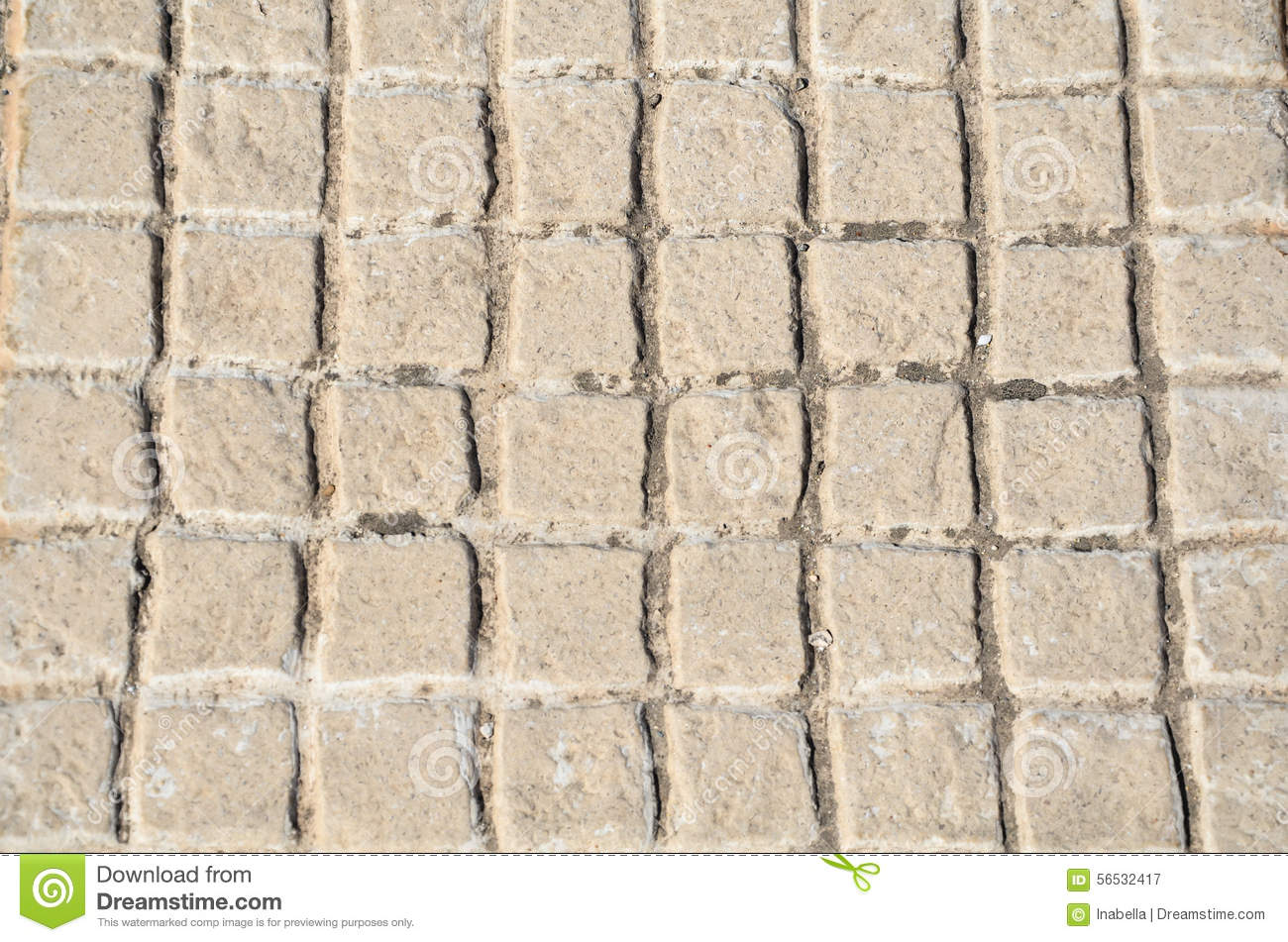 Small stone for flooring texture background stock for Smalls flooring