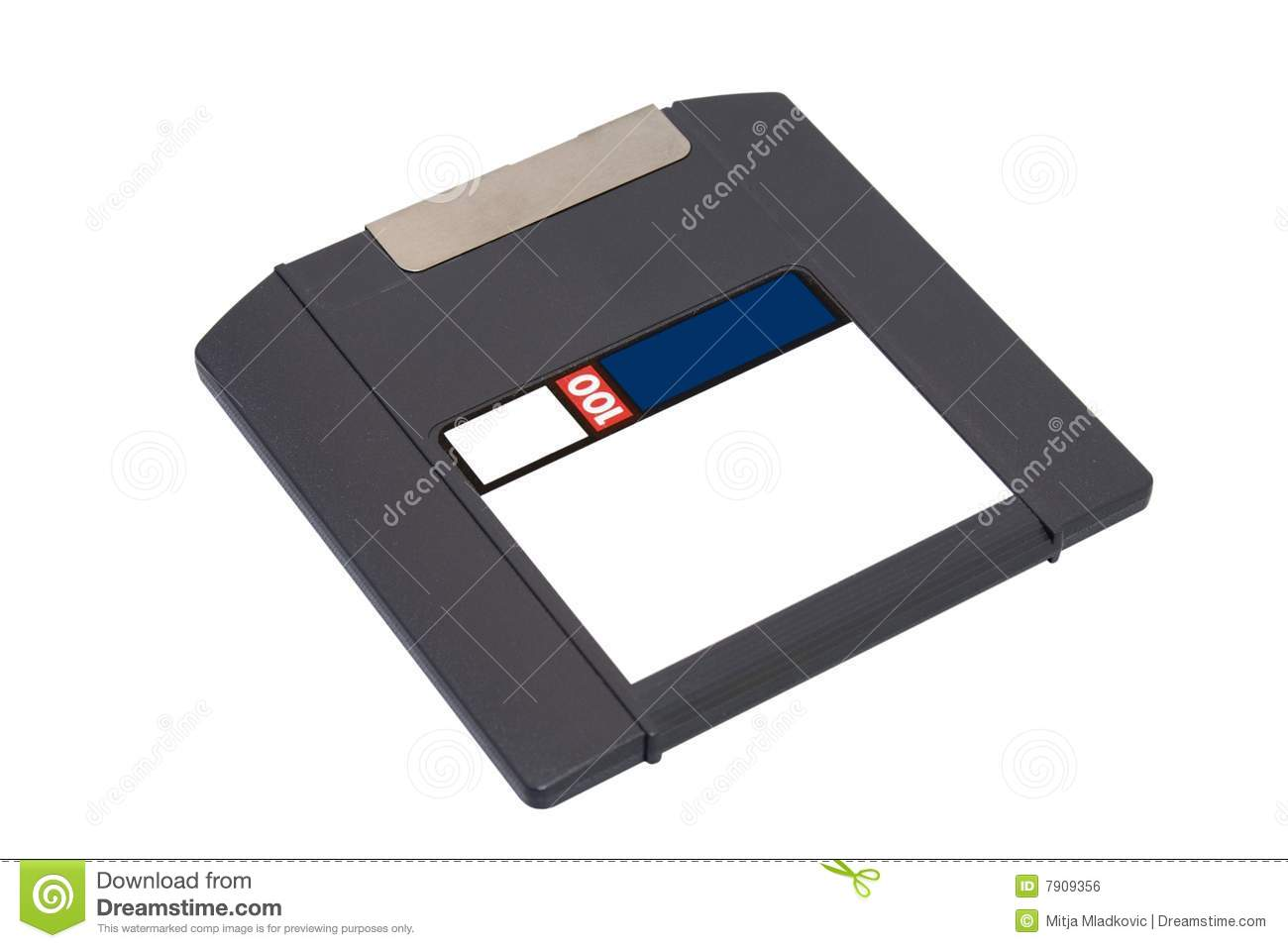 Old floppy disk royalty free stock image image 7909356 - Uses for old floppy disks ...