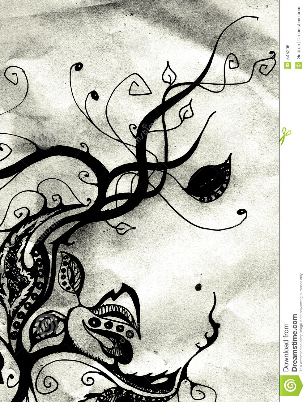floral designs to draw on paper. royaltyfree stock photo download old floral design designs to draw on paper