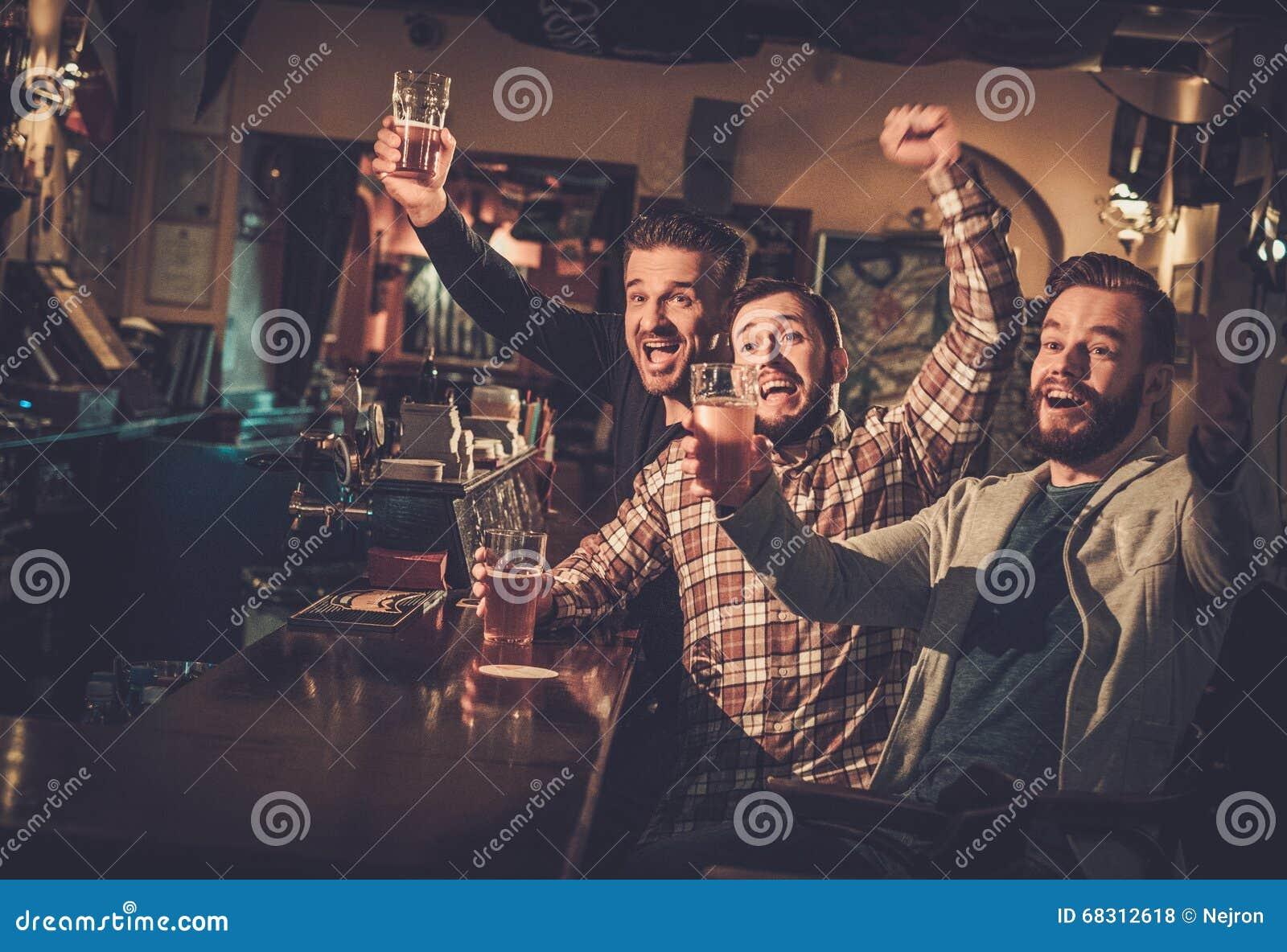 Draft Drinking Game