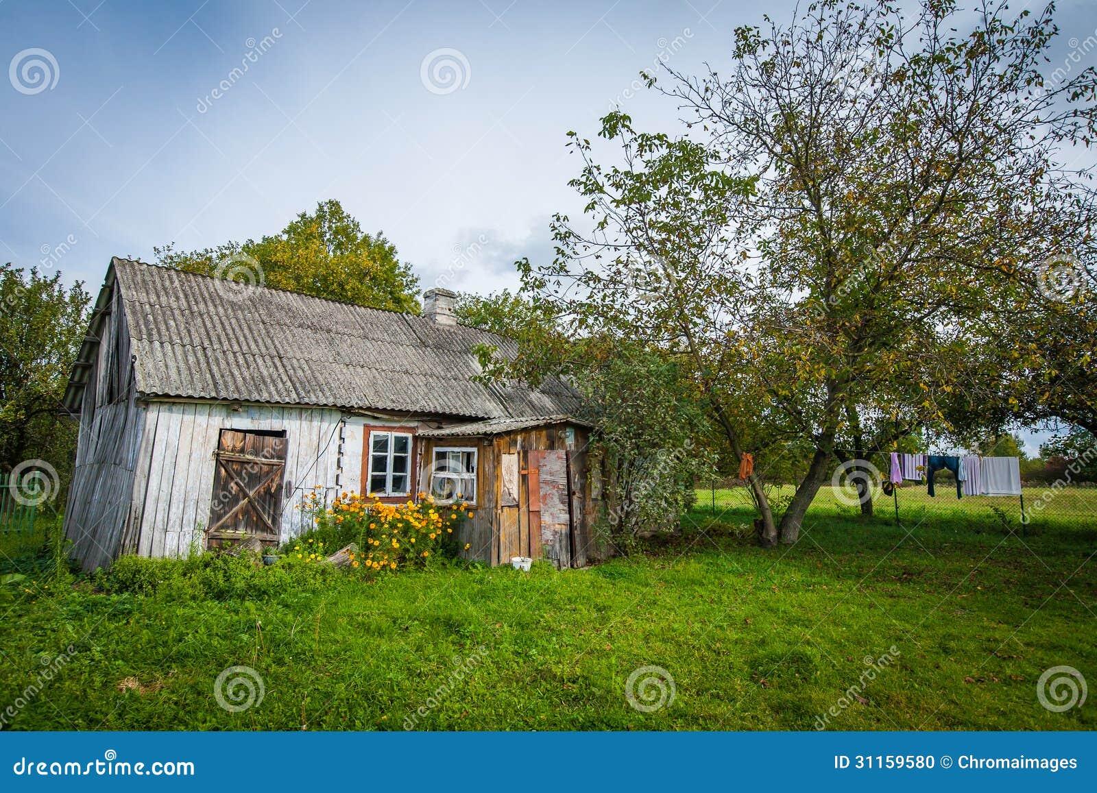 Old garden house - Europe Garden House Old