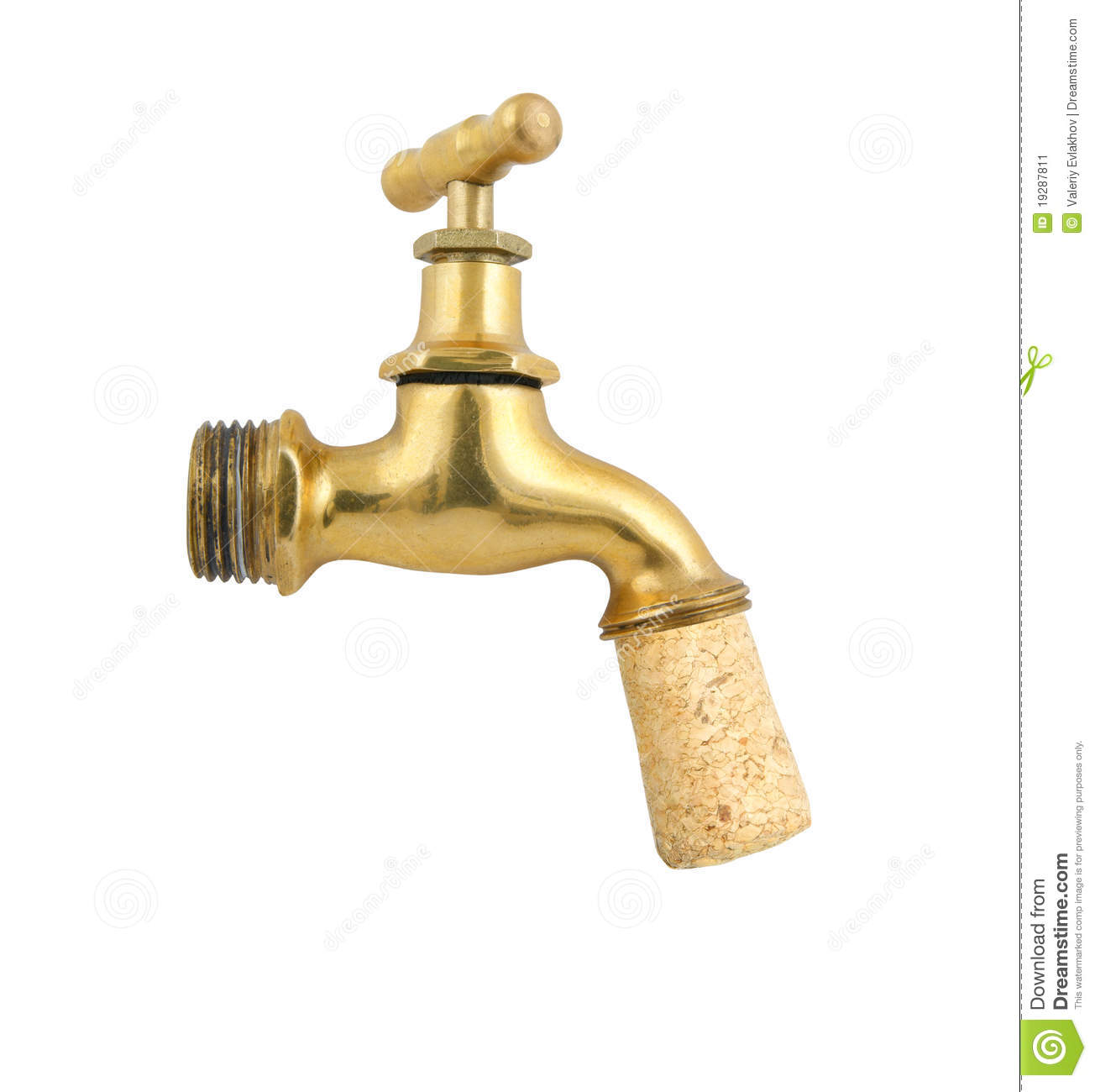 Comfortable Tub Paint Huge Bathtub Repair Contractor Regular How To Paint A Bath Tub Painting The Bathtub Youthful Miracle Method Refinishing WhiteReglazing Shower Old Gold Faucet Closed With Cork Isolated Stock Image   Image ..
