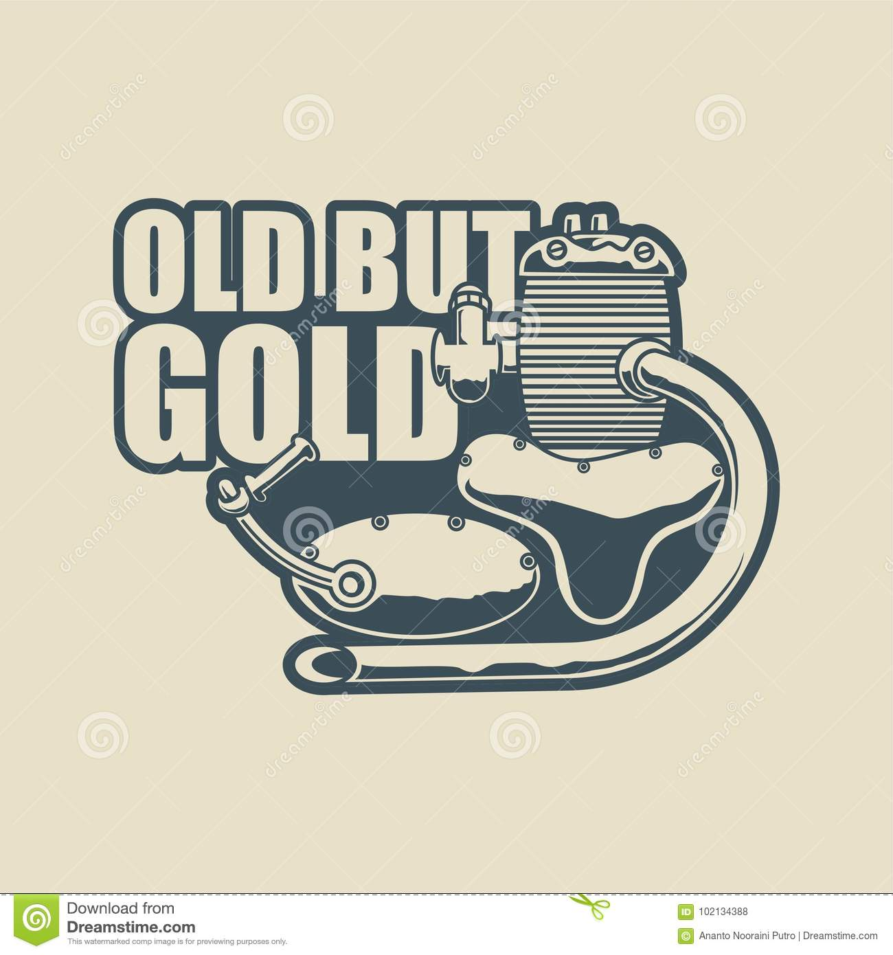 Old is gold hindi movie video songs free download.