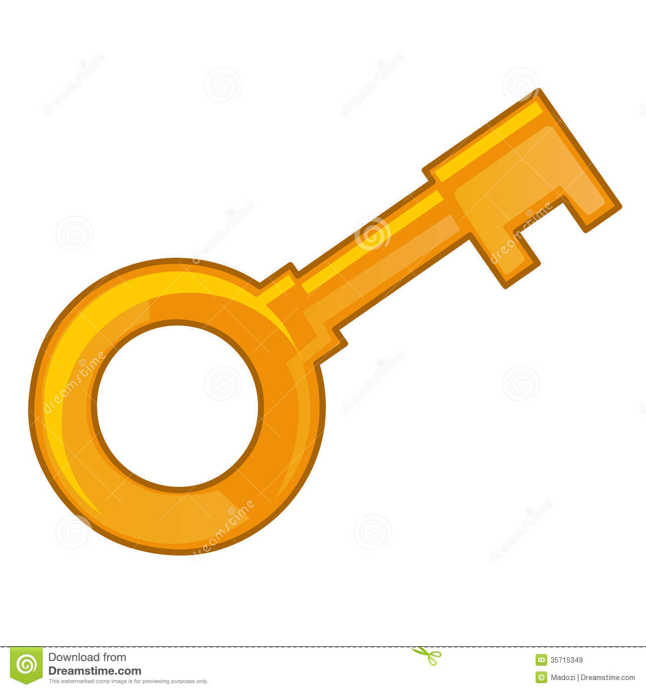 old gold key isolated illustration royalty free stock clip art welcome back to work clipart welcome back to school