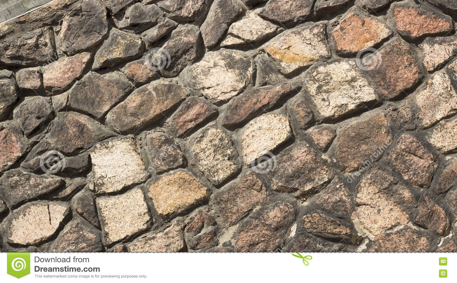 Free Images : rock, light, structure, texture, building ...   Ancient Rubble Stone