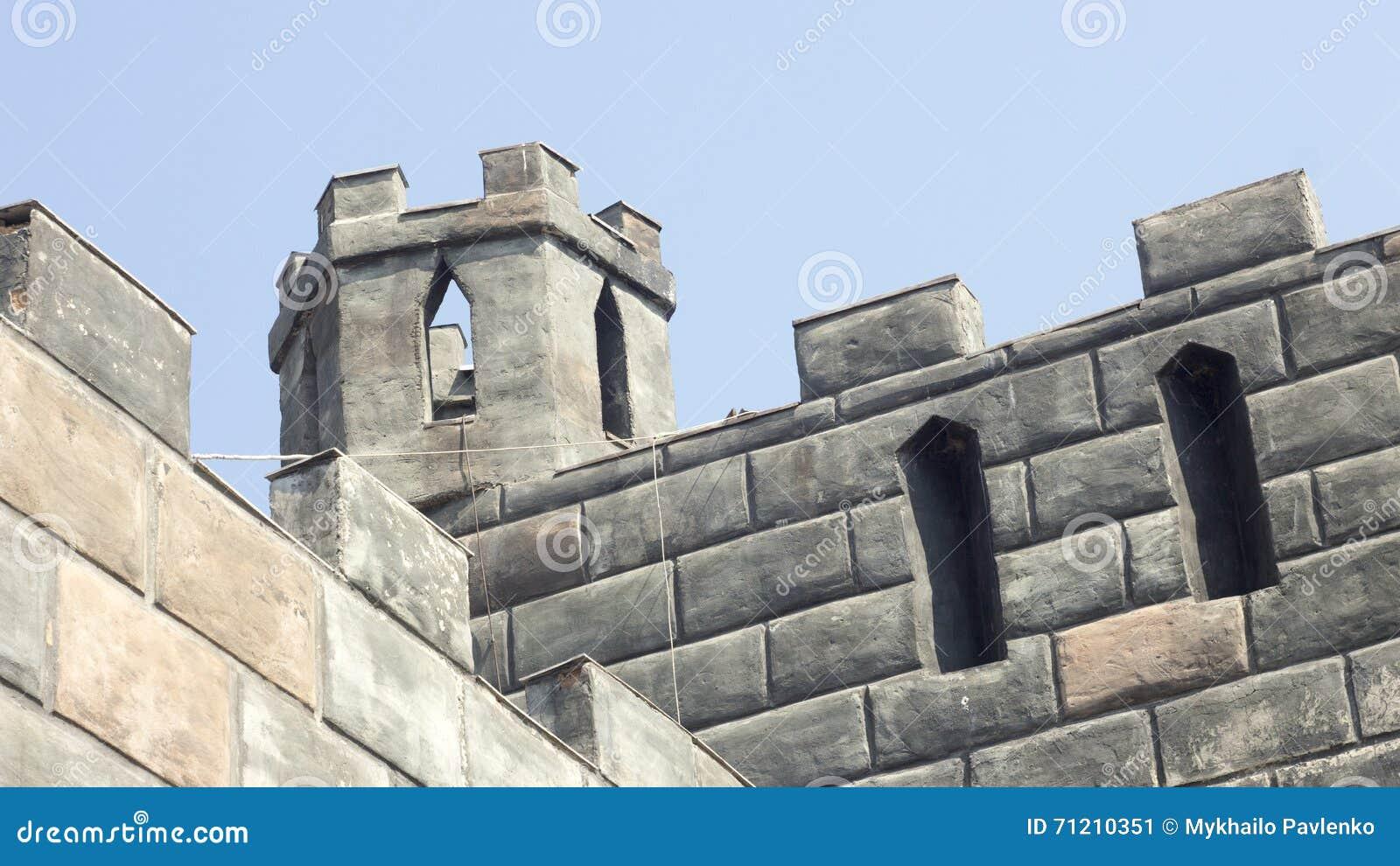 Monumental Construction - The Ancient Greek Architecture   Ancient Rubble Stone