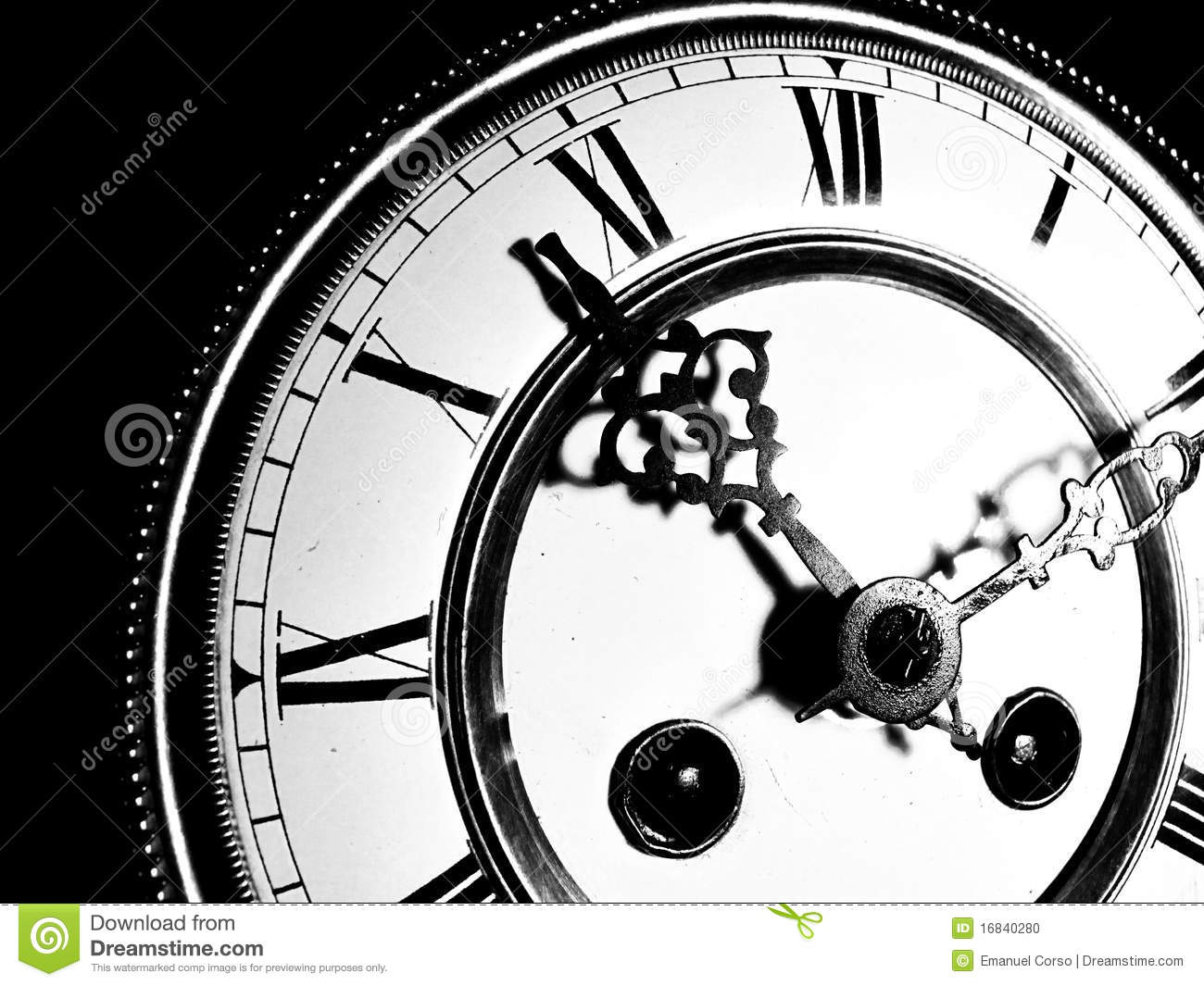 Clock Photography: Clock Gear Vector Free, Clock Gears Clip Art, Clock ...