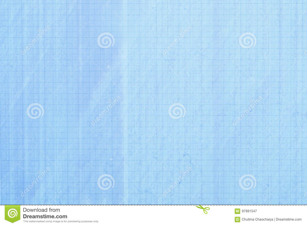 Old graph or blueprint paper stock image image of notepad paper old graph or blueprint paper malvernweather Images