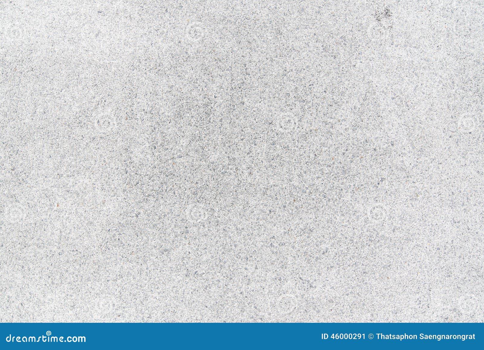 Floor Material old gray terrazzo floor material stock photo - image: 46000291